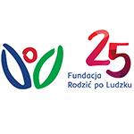 Konkurs Anioły Rodzć po Ludzku 2020 -organizator